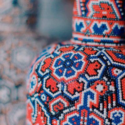 wixarika_bottle_detail
